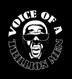 voice of a trillion men_edited-1