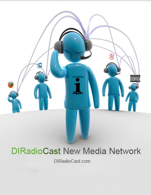 DIRadiocast2010