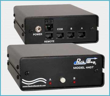 El juego de las imagenes-http://www.prlog.org/10914861-model-4407-remotely-controllable-rj45-ab-switch.jpg