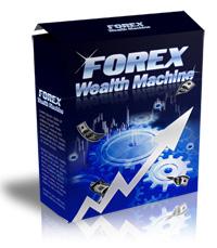 Wealth forex