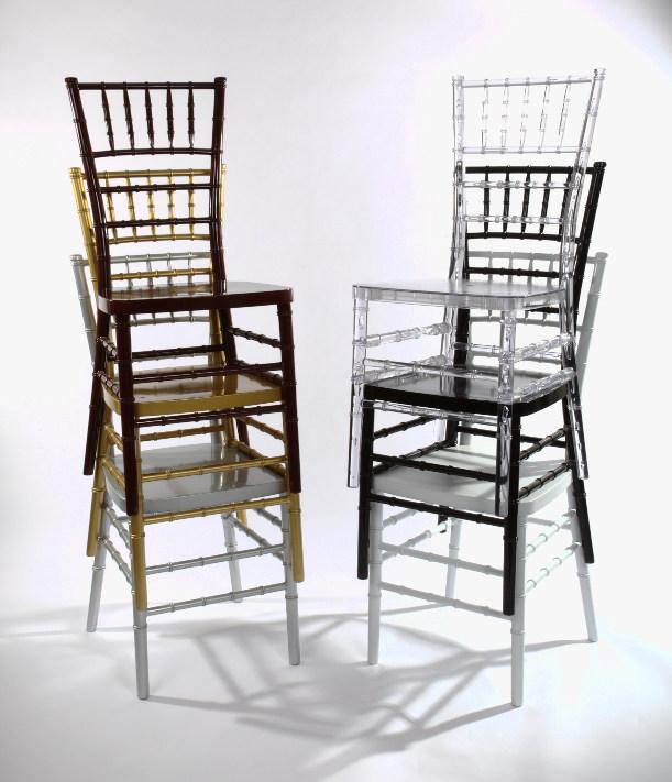 IMG 1186 Chiavari Chair Grouping 611x711