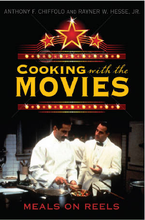 Cooking With the Movies_jpg_w300h453