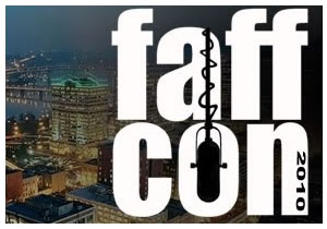 faffcon-logo