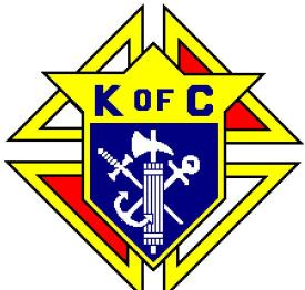 District 35 Knights of Columbus, Tampa Florida