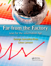 Far from The Factory: Lean for the Information Age