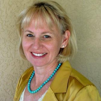 Pamela Nulman, FPRA SW Florida Chapter President