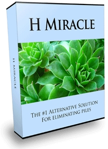 Where to Buy H Miracle
