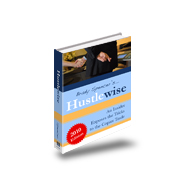 ebook2010 2.5 inches