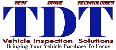 TDT Main Logo medium 500 x 218 without background
