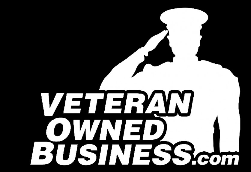 Veteran Owned Business Directory Logo