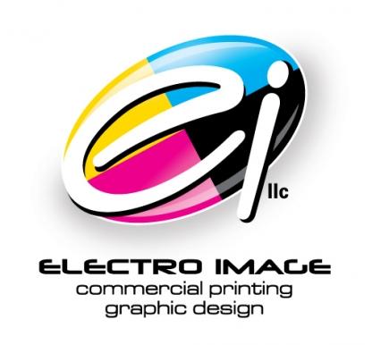 EI_Logo