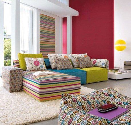 great collection of stylish and modern bedroom interior designs