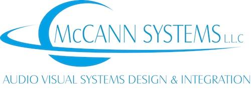 Audio Visual Systems Design & Integration