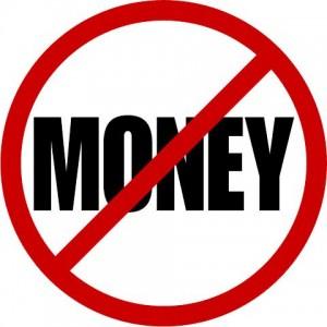 Money Loans