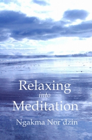 relaxing_into_meditation_front_cover
