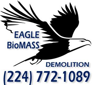 eagle biomass logo 224 area