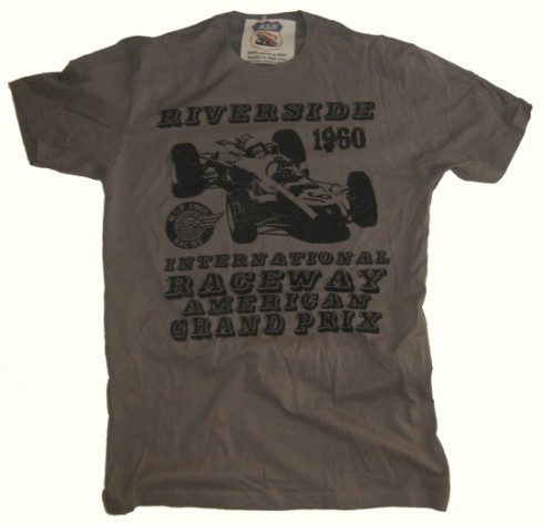 american_grand_prix_shirt_gray_front_small