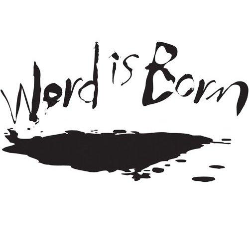 WordIsBorn