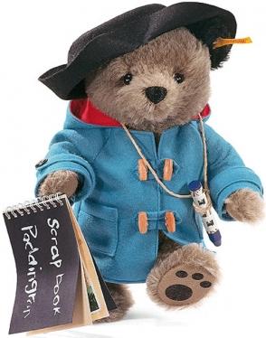w087-padding-bear-l