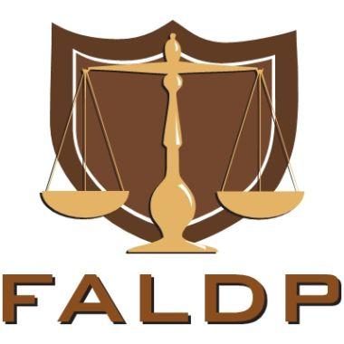 FLADP Logo