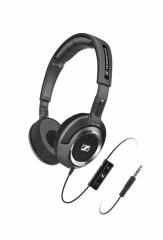 The Sennheiser HD 238i headphones