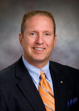 David L. Barbur