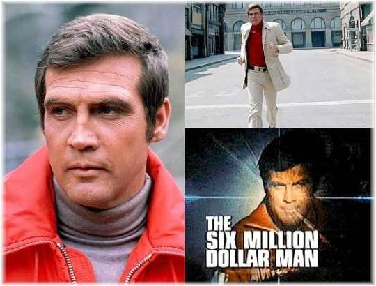 ! Lee Majors To Appear At Wizard World New England Comic Con