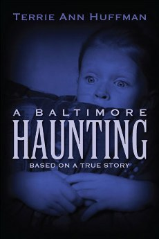 A Baltimore Haunting