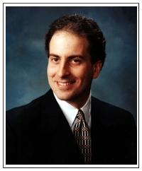 Dr. Robert M. Kimmel