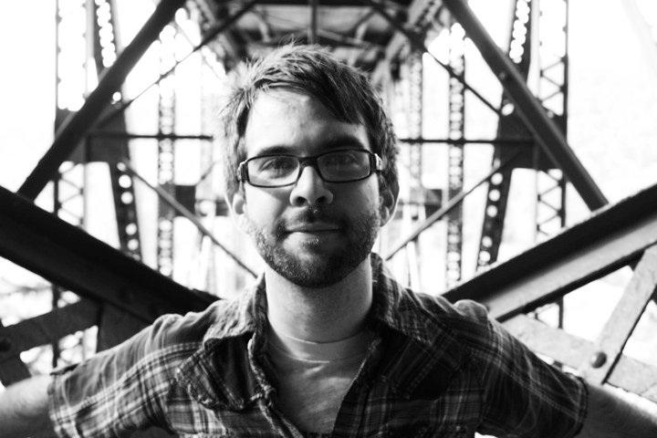 Nathan Matson, iDream.tv
