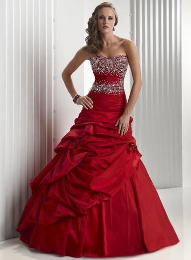 Red  Prom Dresses. Casual Wedding Dresses For Vegas. Brides Wedding Dresses Style Galleries. Romantic Lace Wedding Dresses 2013. Wedding Guest Dresses Xs. Celebrity Wedding Dresses Vera Wang. Summer Wedding Midi Dress. Red Embroidered Wedding Dresses. Sparkly Designer Wedding Dresses