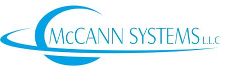Audio Visual Systems Design Integration