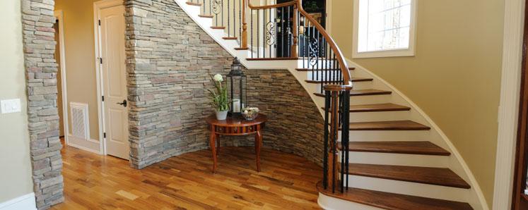 http://www.prlog.org/10969782-stairs-ottawa-stairs-railings-orleans-rockland.jpg