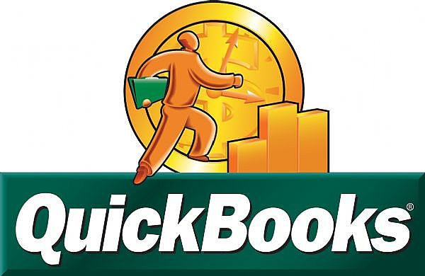 QuickBooksLOGO-main_Full