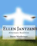 Ellen Jantzen: Alternate Realities