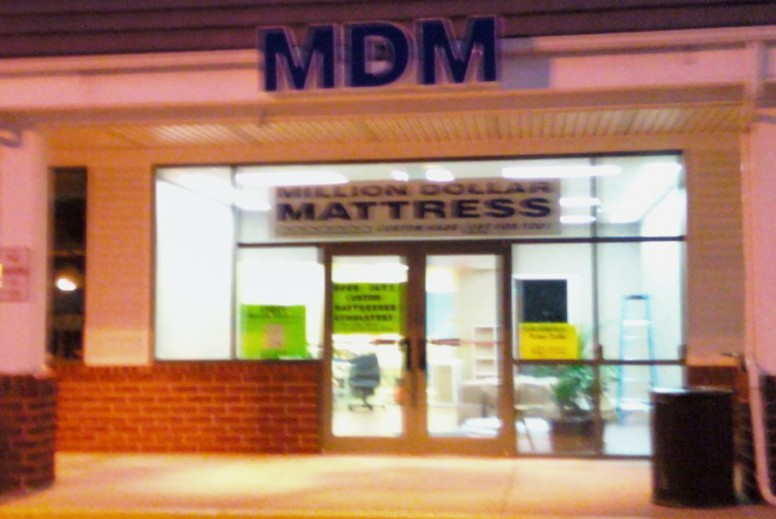 Mattress Stores In Nh 28 Images Mattress Stores In