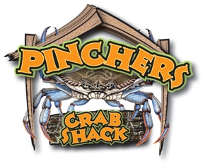 Pinchers Crab Shack