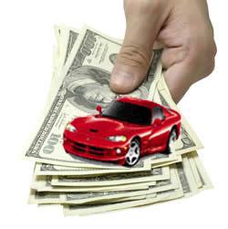 Car & Auto Loans in Florida