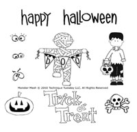Monster-Mash-Stamps-from-Technique-Tuesday