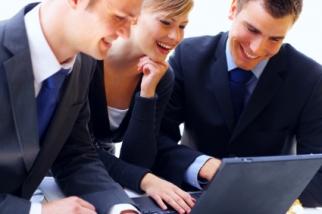 img_internet_business