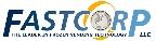 FastcorpLLC_Logo SML