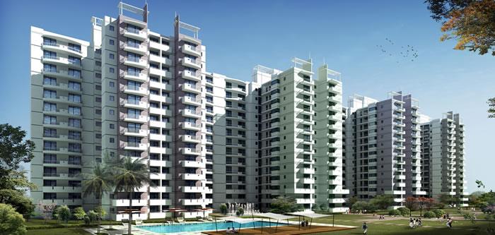Aditya Celebrity Homes Noida | Floor Plan, Resale Price ...