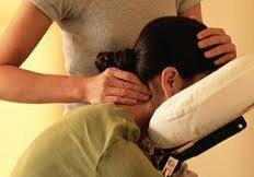 chair massage North Palm Beach