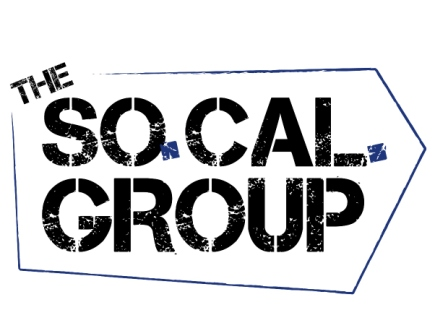 The Socal Group Inc Busty Naked Milf