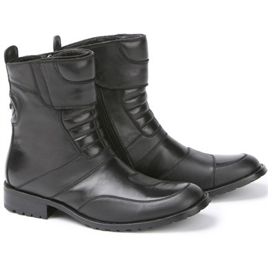 Belstaff-PM-Ankle-Boots-Black_390_1J2CP