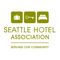 Seattle Hotel Association