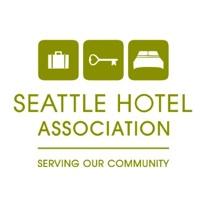 Seattle Hotel Association