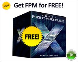 Forex profit multiplier
