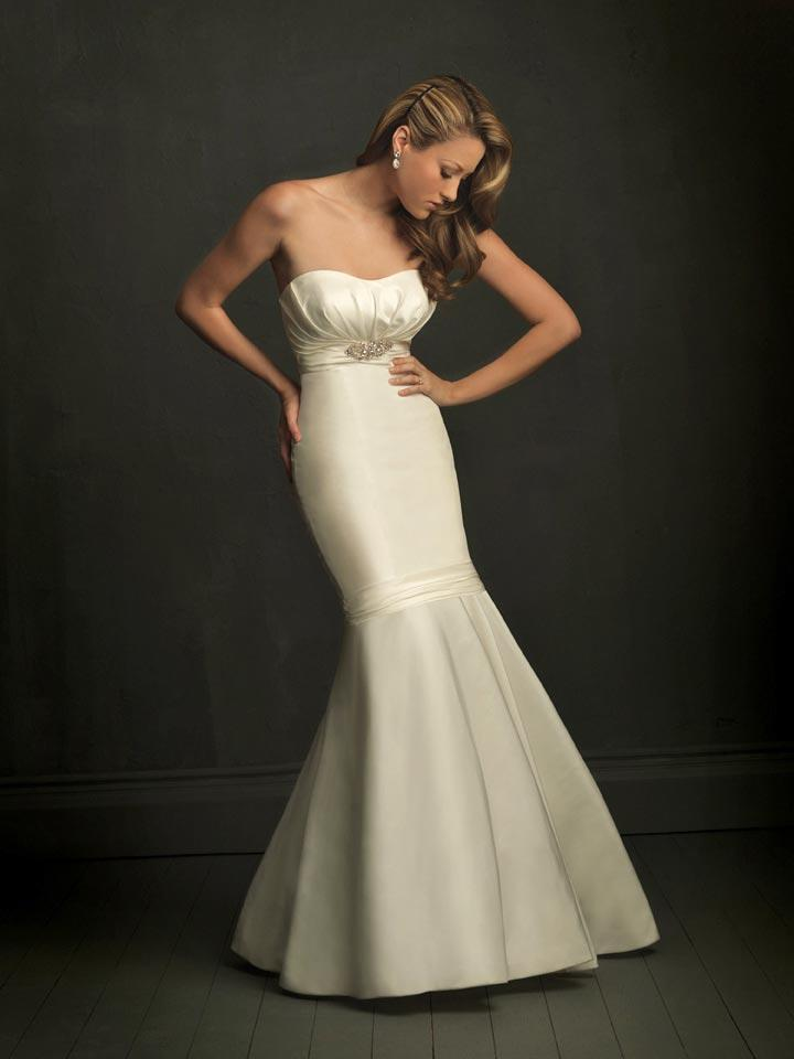 Wedding Dresses Ivory 51