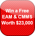Win-a-CMMS